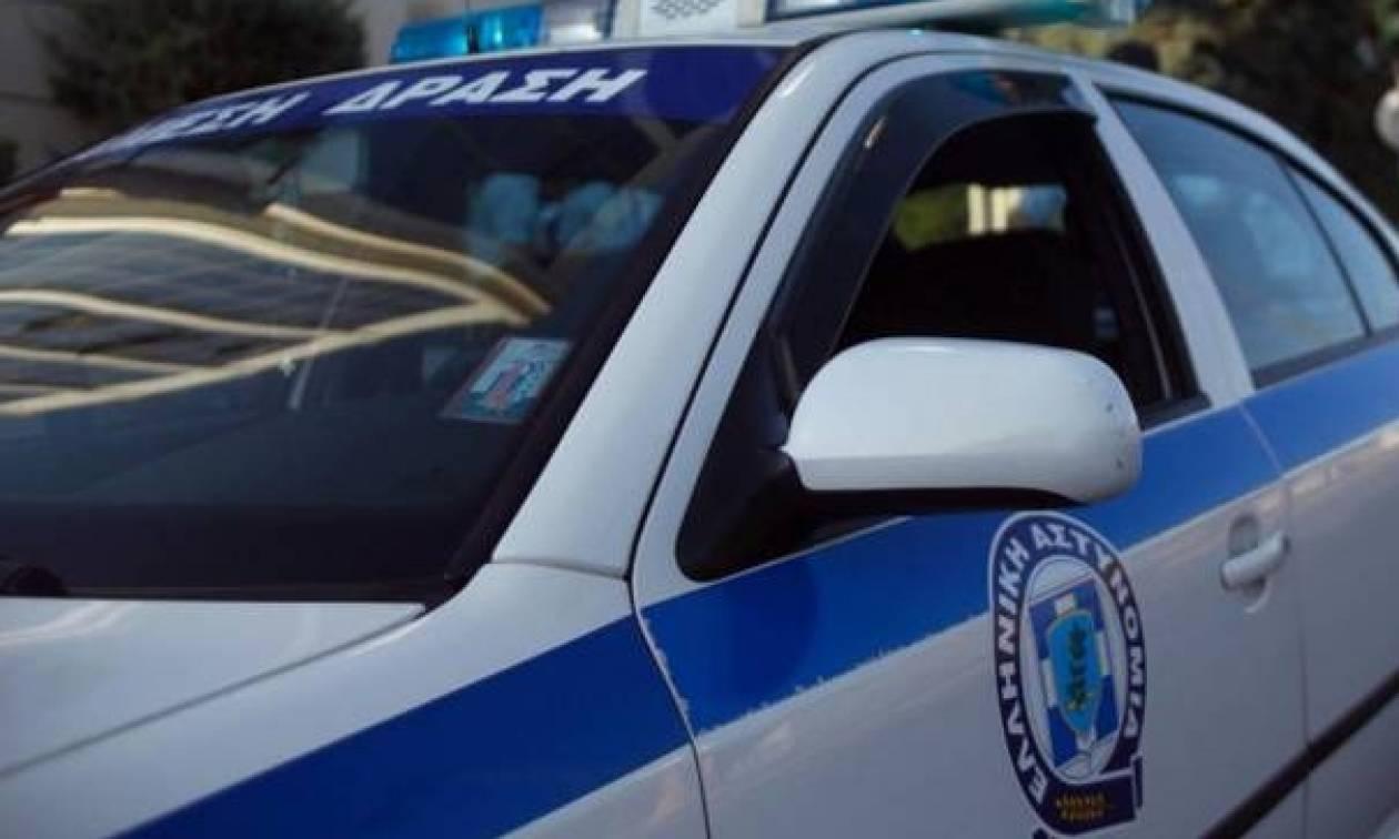 Ζάκυνθος: Στον ανακριτή οι δύο συλληφθέντες για τη δολοφονία του 37χρονου
