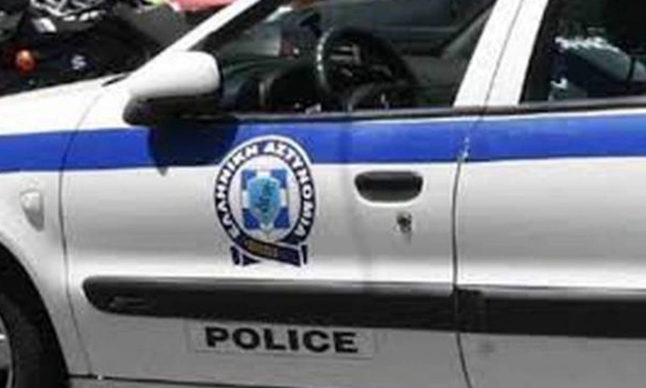 Συνελήφθησαν τρεις για την απαγωγή και δολοφονία 21χρονου στην Πάτρα