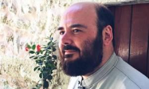 Βάσεις 2017: To συγκλονιστικό post ιερέα: «Συγχαρητήρια στο γιο μου, δεν πέρασε πουθενά»!