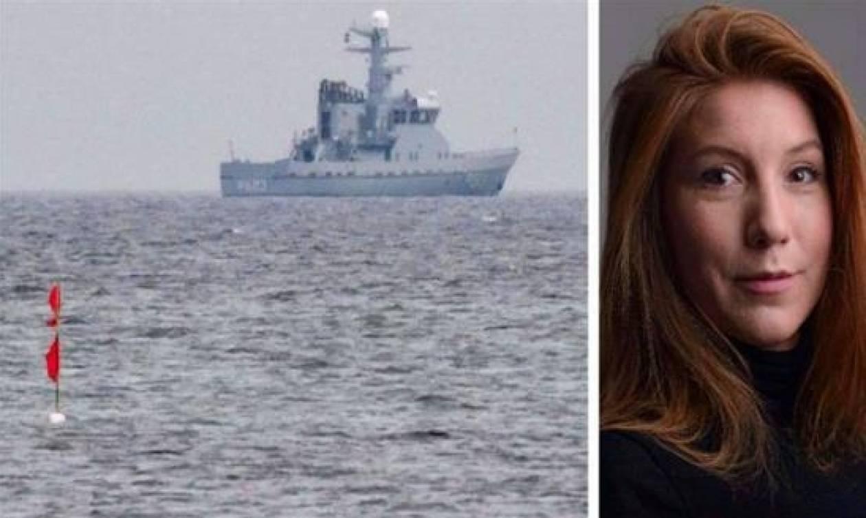 Θρίλερ στη Δανία: Για ανθρωποκτονία και περιύβριση νεκρού κατηγορείται ο Πίτερ Μάντσεν