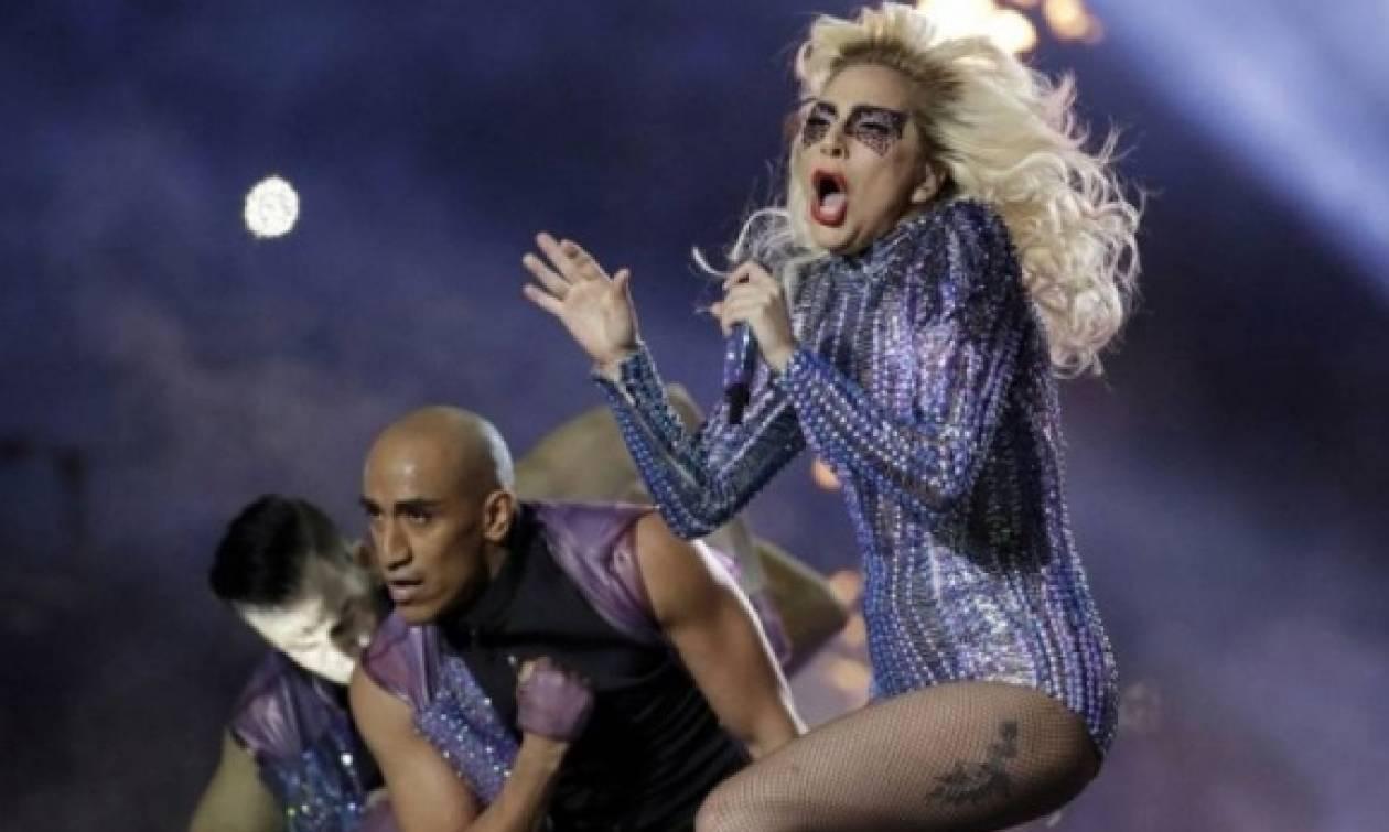 Στο Τορόντο η «Lady Gaga» το Σεπτέμβριο!
