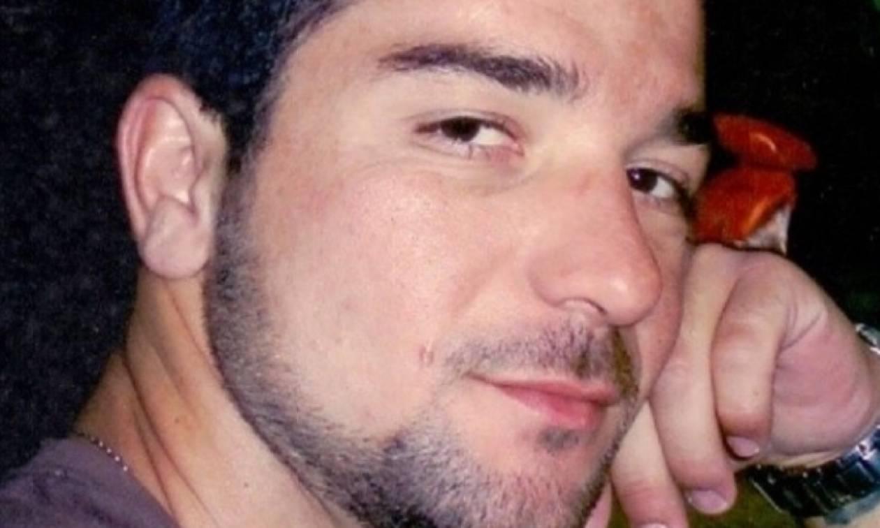 Ανείπωτη θλίψη: Υπέκυψε στα τραύματά του ο Σάκης Μαρούλης