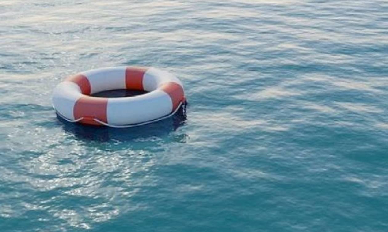 Χανιά: Μεθυσμένοι τουρίστες πήγαν να σώσουν 14χρονη και παραλίγο να πνιγούν!