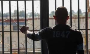 Οκτώ μαθητές-κρατούμενοι είναι πλέον... φοιτητές - Πέτυχαν στις πανελλαδικές!