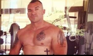Ζάκυνθος: Προφυλακιστέοι οι δύο συλληφθέντες για τη δολοφονία του 37χρονου