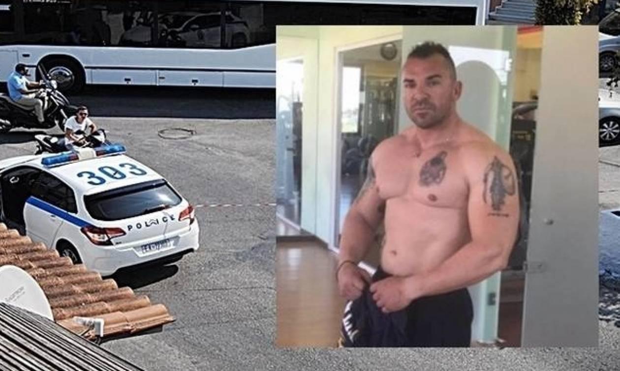 Έγκλημα στη Ζάκυνθο: Συγκλονίζει ο πατέρας του Γιώργου Σαρακίνη – «Έφαγαν το γιο μου σαν λαγό»