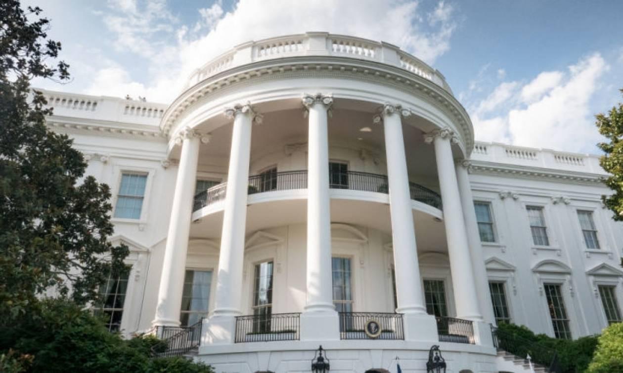 Νέες κυρώσεις σε βάρος της Βενεζουέλας επέβαλε ο Λευκός Οίκος