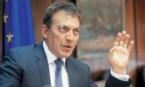 Βρούτσης: Τα δήθεν πλεονάσματα του ΕΦΚΑ «χάθηκαν στο δρόμο»
