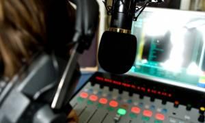 Συνελήφθη ιδιοκτήτης ραδιοφωνικών σταθμών – Χρέη στο Δημόσιο και σε εργαζόμενους