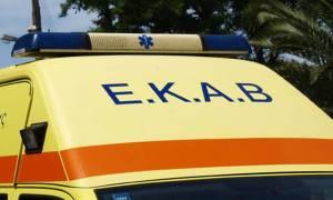 Θεσπρωτία: Νέα τραγωδία στην άσφαλτο - Πήγε για διακοπές και δεν γύρισε ποτέ!