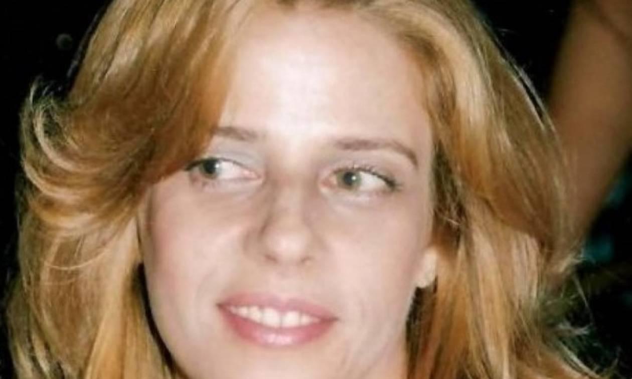 Θρήνος στην Πάτρα: Βρέθηκε νεκρή η Μαρία Μητροπούλου