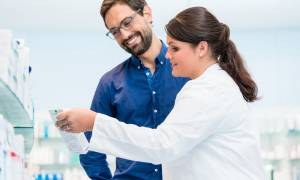 ΕΟΠΥΥ: Περιορισμοί στις συνταγές αναλωσίμων από την 1η Σεπτεμβρίου - Τι λένε οι φαρμακοποιοί