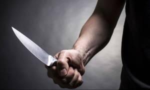 Κομοτηνή: Μία ακόμη σύλληψη για τις οικογενειακές διαφορές που βάφτηκαν με αίμα