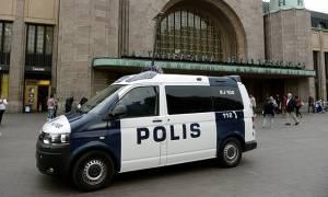 Φινλανδία: Ελεύθερος αφέθηκε ύποπτος για την επίθεση στο Τουρκού