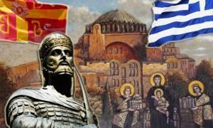 «Τρέμει» ο Ερντογάν: Γιατί «πάγωσε» τη μετατροπή της Αγιά Σοφιάς σε τζαμί