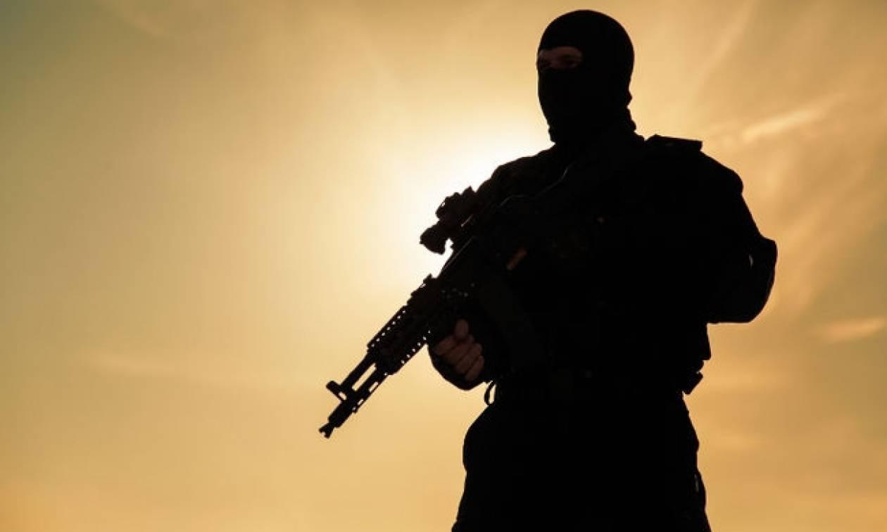 Σοκάρουν τα διεθνή στατιστικά: Περισσότερες από 13.400 τρομοκρατικές ενέργειες παγκοσμίως το 2016