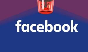 ΧΑΟΣ στα social media: Έπεσε το Facebook και επικράτησε ΠΑΝΙΚΟΣ - Ξέσπασαν οι χρήστες (PHOTOS)