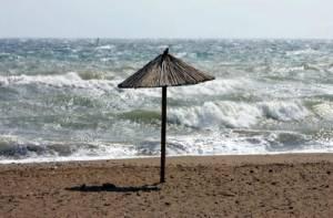 Καιρός ΕΜΥ: Ο καιρός σήμερα (27/8) - Αναλυτική πρόγνωση