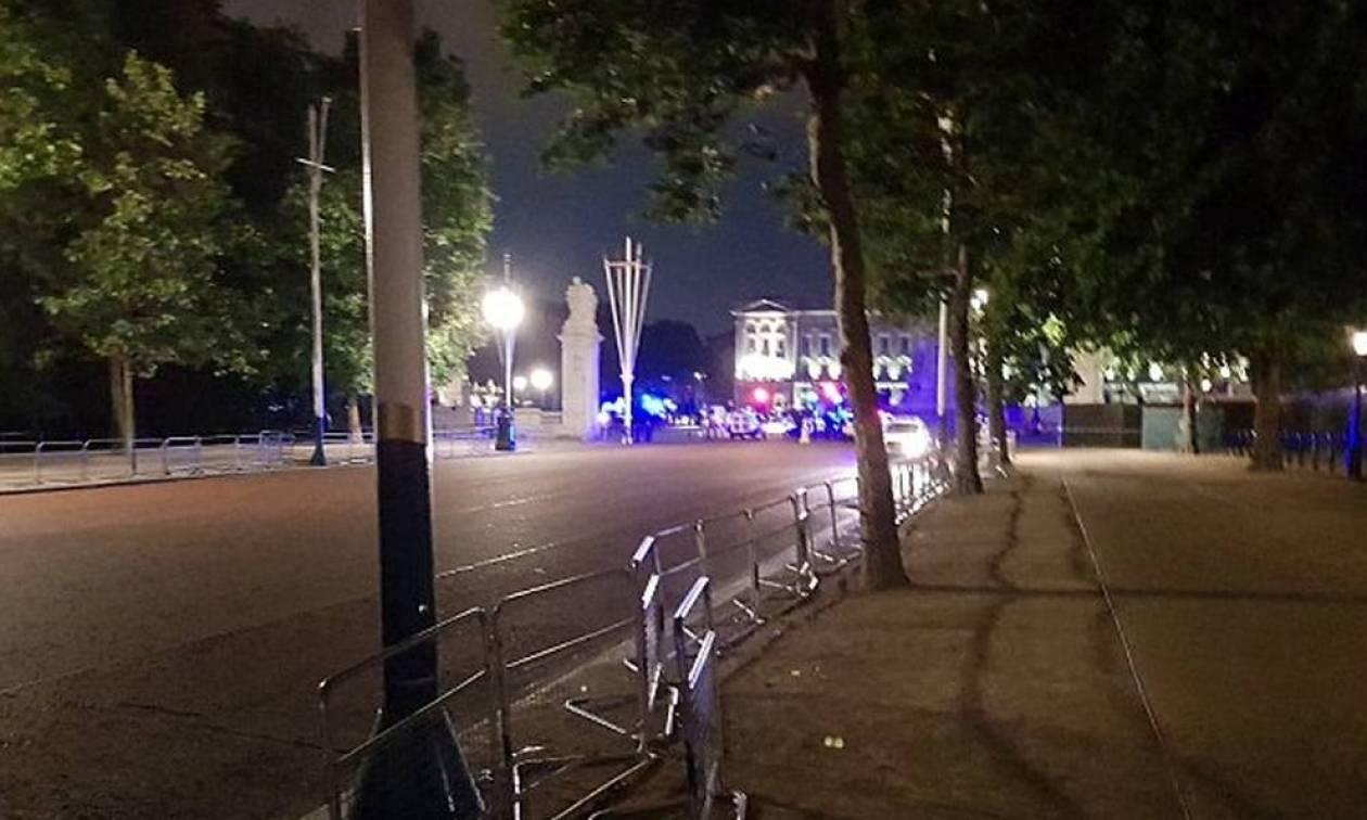 Λονδίνο: Και δεύτερη σύλληψη για την επίθεση κατά αστυνομικών