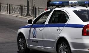 Θεσσαλονίκη: Προσποιήθηκε υπάλληλο της ΔΕΗ και άρπαξε 2.000 ευρώ!