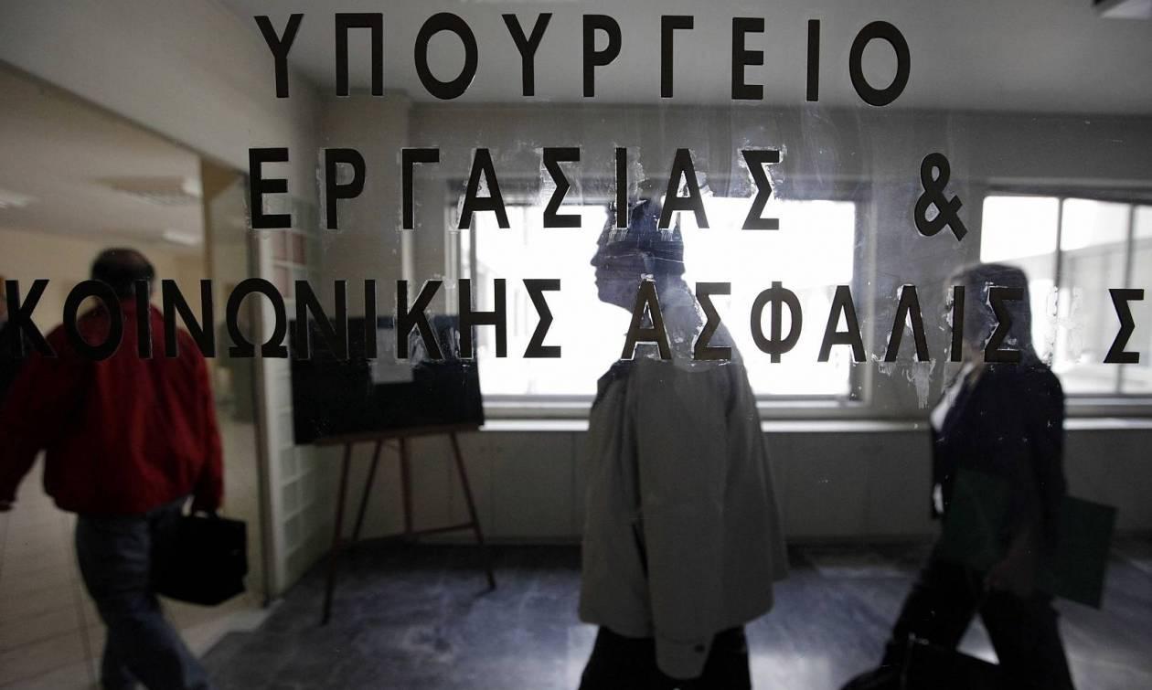 Πετρόπουλος: Έρχεται νέα ρύθμιση για τα χρέη προς τα ασφαλιστικά ταμεία - Ποιους αφορά