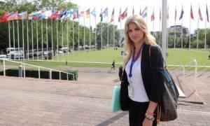 Ράπτη: Ο Τσίπρας να διαβάσει στη ΔΕΘ το πρόγραμμα της Θεσσαλονίκης