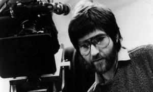 Πέθανε ο σκηνοθέτης του τρόμου Τόμπι Χούπερ