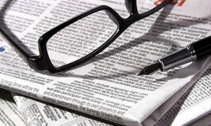 Θλίψη: Πέθανε γνωστός Έλληνας δημοσιογράφος