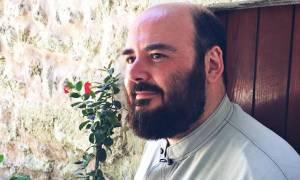 Βάσεις 2017: Συγκινεί με νέο μήνυμά του ο ιερέας – Τα παιδιά δεν είναι προέκταση του εγώ μας