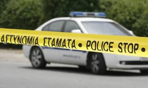 Πήγε στο σπίτι του αδερφού του με σκοπό «να τον σκοτώσει» - Τον «μάζεψε» η Αστυνομία