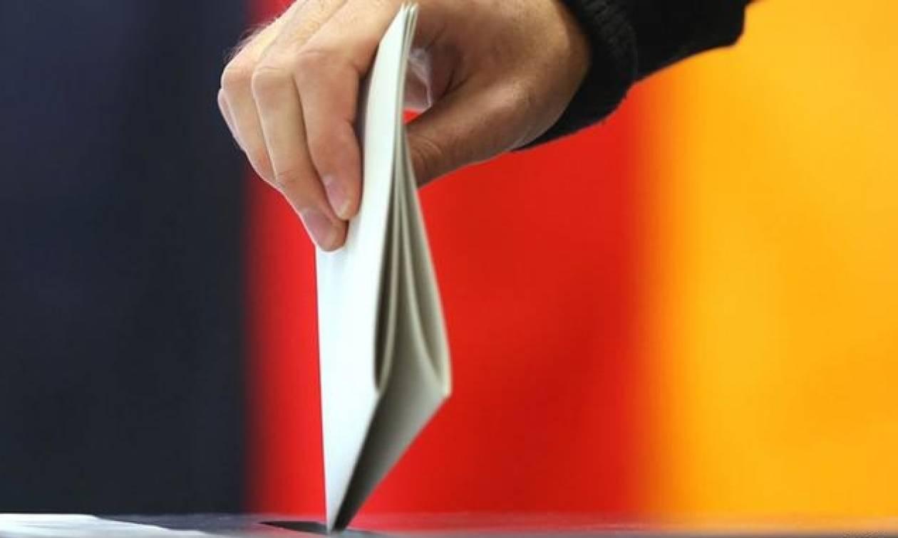 Εκλογές Γερμανία: Τι προβλέπεται ότι θα ψηφίσουν οι Τουρκογερμανοί;