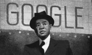 Η Google τιμά τον Κινέζο κινηματογραφιστή Τζέιμς Γιόνγκ Χάου με Doodle