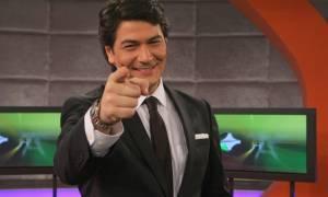 Σοκ – Έγκλημα πάθους: Μοντέλο σκότωσε τηλεπαρουσιαστή