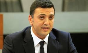 Κικίλιας: Ο Τσίπρας λέει ψέματα στους πολίτες για τον ΕΝΦΙΑ