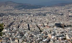 Έλληνες σε απόγνωση: «Ξεπουλάνε κειμήλια για να πληρώσουν τον ΕΝΦΙΑ»!