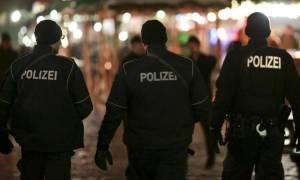 Σοκ στη Γερμανία: Σχεδίαζαν να απαγάγουν και να σκοτώσουν πολιτικούς