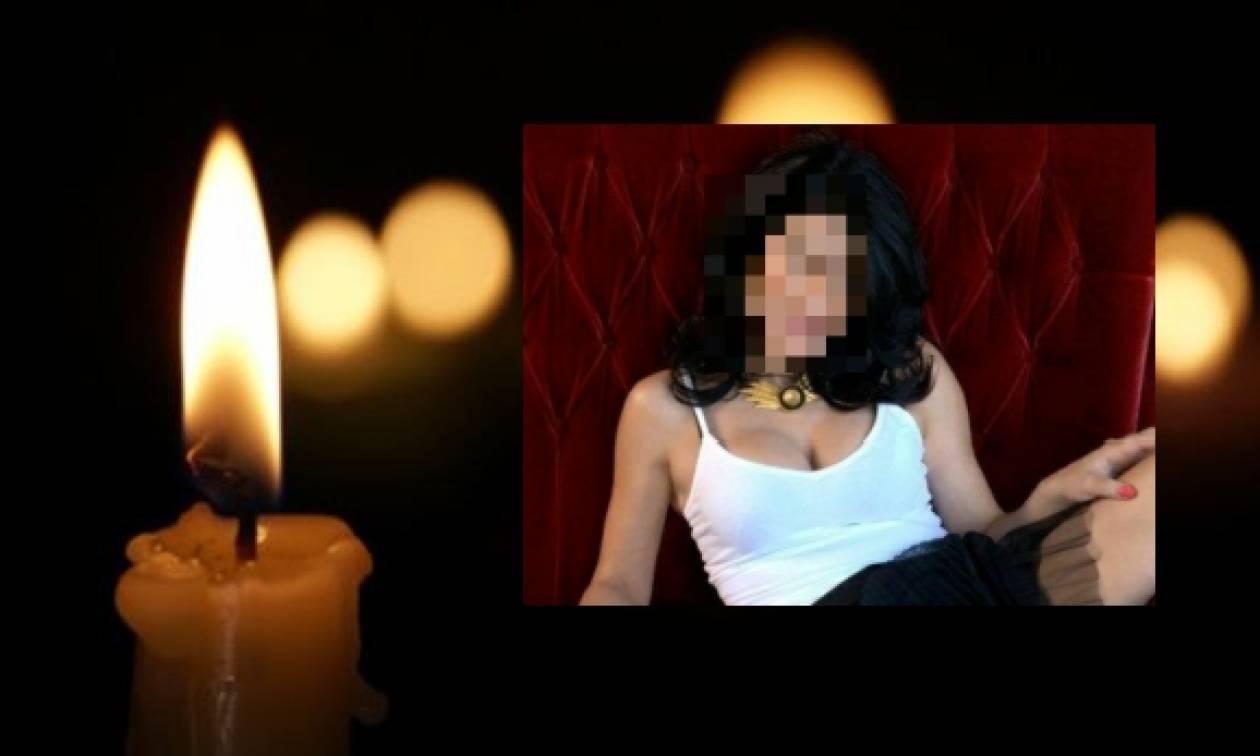 Συγκλονίζει στο Facebook ηθοποιός: «Πατέρα μου λείπεις»