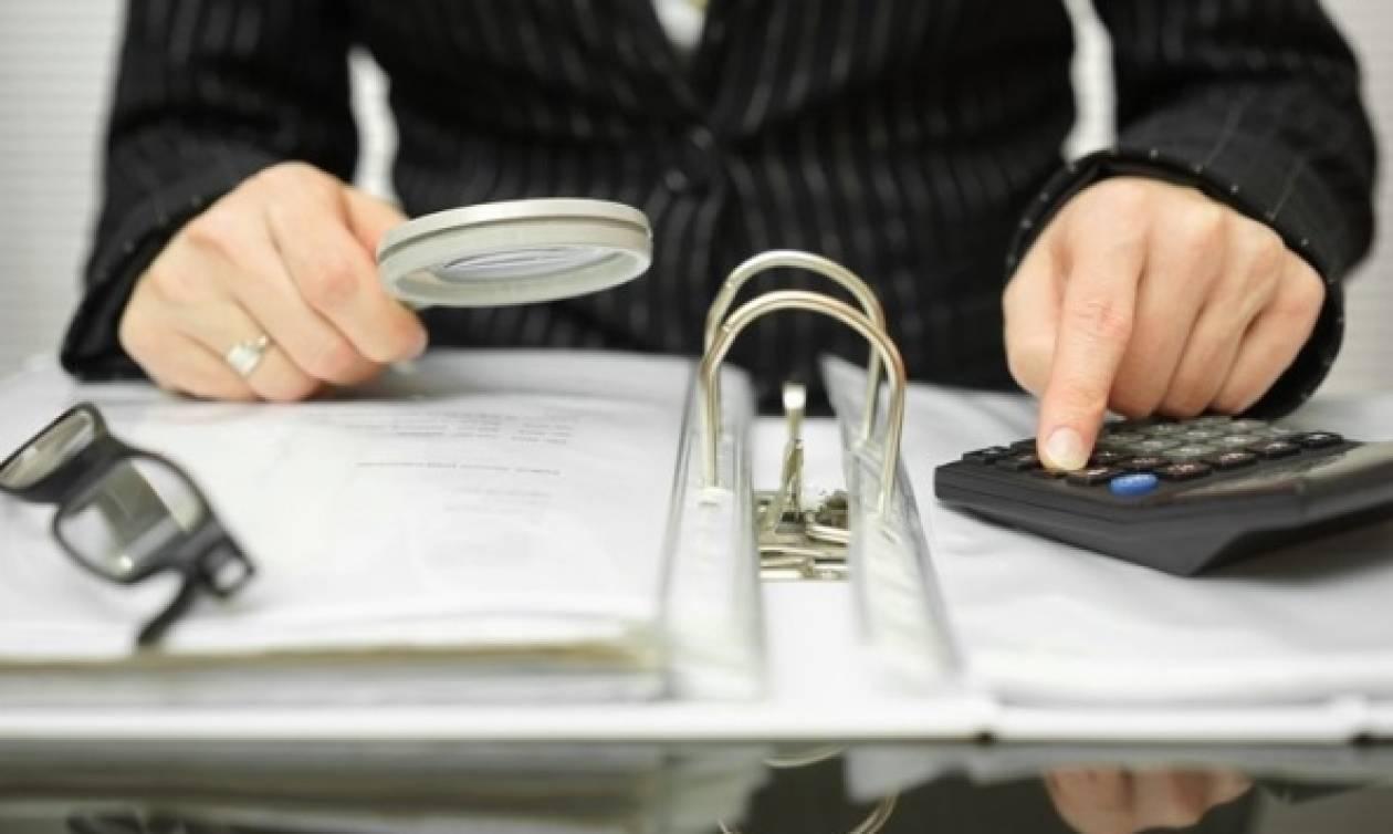 Ο ΕΝΦΙΑ «έφαγε» τις επιστροφές φόρου: Ποιοι γλιτώνουν τους συμψηφισμούς