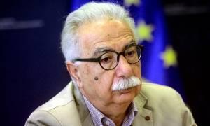 Γαβρόγλου: Καταθέτουμε ένα καλά επεξεργασμένο σχέδιο (video)