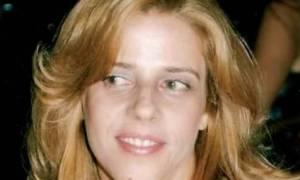 «Ράγισαν και οι πέτρες» στην κηδεία της Μαρίας Μητροπούλου – Λύθηκε το μυστήριο του θανάτου της