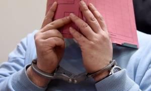 Ο νοσοκόμος του θανάτου: Σοκάρουν οι λεπτομέρειες για τον άνθρωπο που δολοφόνησε 90 ασθενείς