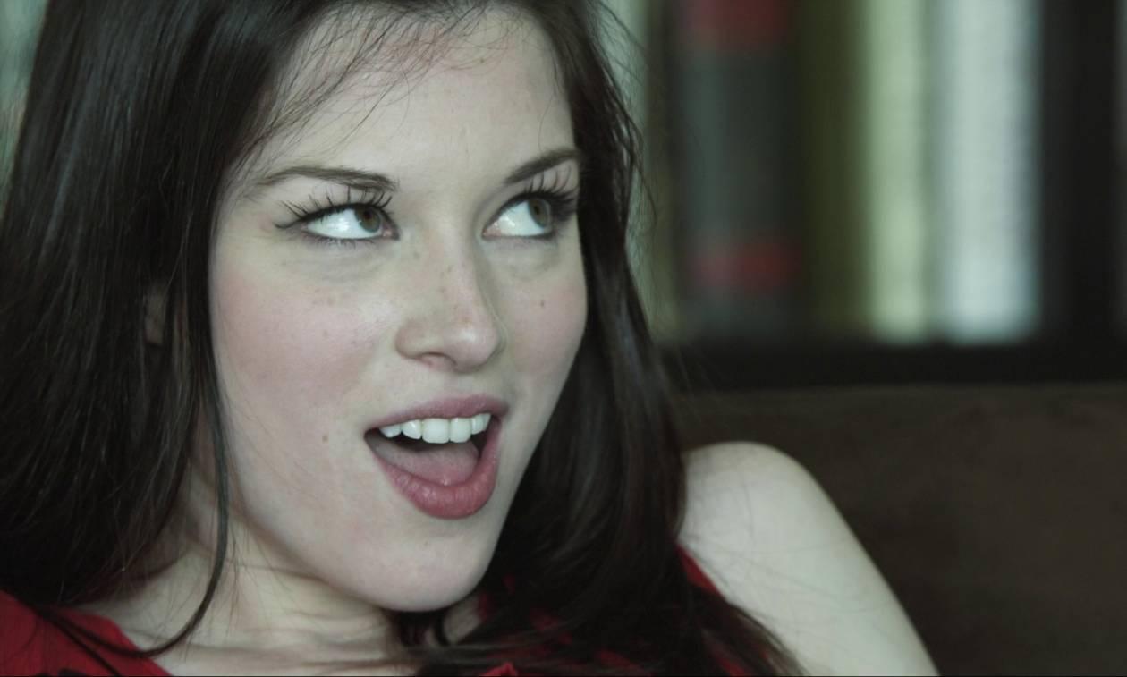 Ταινίες πορνό: Τελικά βοηθούν ή όχι;