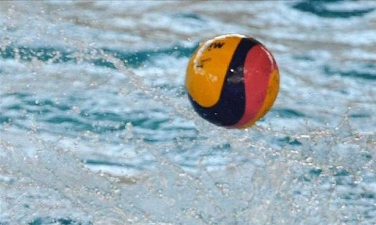 Θλίψη στον ελληνικό αθλητισμό: Πέθανε ο Γιώργος Μάρκου