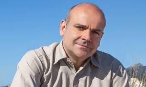 Συγκλονίζει το μήνυμα του Δημάρχου Ελευσίνας που μαχαιρώθηκε μέσα στο Δημαρχείο