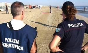Ιταλία: Ξαναχτύπησαν… οι 4 άνδρες που βίασαν 26χρονη Πολωνή και χτύπησαν τον φίλο της