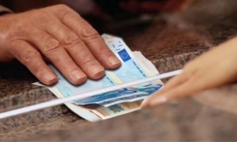 Эксперты заявляют о стабилизации банковской системы Греции