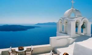 «Βόμβα» από επιστήμονες: Η μεγάλη αλλαγή στα ελληνικά νησιά που θα φέρει καταστροφές - Τι θα συμβεί