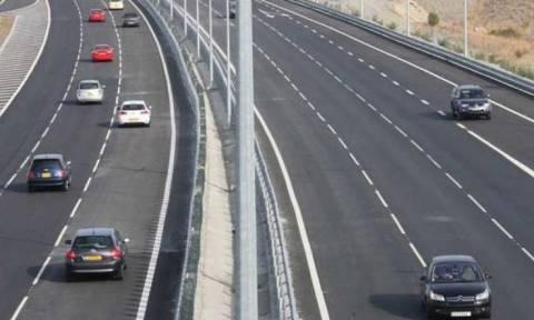 На Кипре планируют увеличить допустимую скорость движения по трассам до 120 км в час
