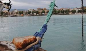 Έλληνες εφοπλιστές: Με τις «πλάτες» της κυβέρνησης καταπατούν όλα τα εργασιακά δικαιώματα