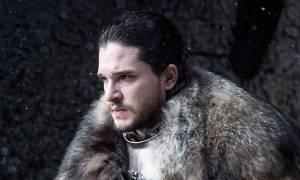 Game of Thrones: Δείτε πώς θα συνεχιστεί φέτος η σειρά! (video)